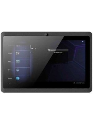 Vizio 3D Wonder Tablet Price