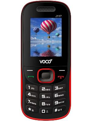 Voco Apollo J117 Price