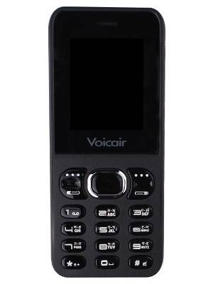 Voicair SRG 7 Price