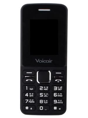 Voicair SRG 8 Price