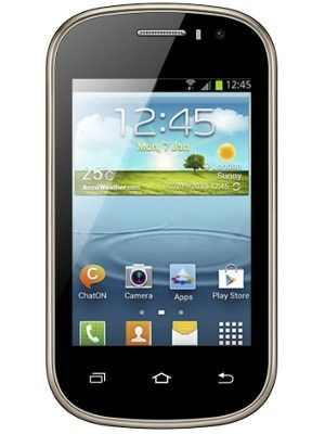 VOX Mobile Kick K1 Price