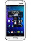 Compare VOX Mobile V5500