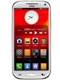 VOX Mobile V5555 price in India