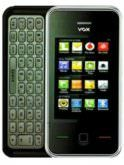Compare VOX Mobile VGS-509
