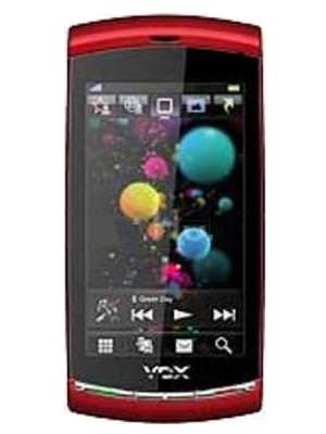 VOX Mobile VGS-603 Price