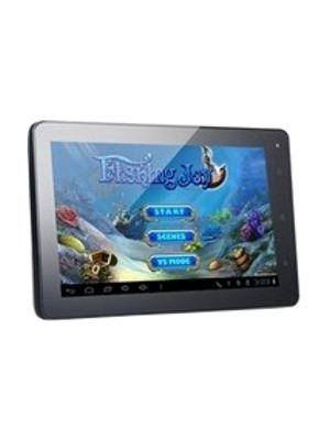 Wammy 7 inch Capacitive Android 4.0 Price