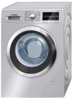Bosch WAT24468IN 8 Kg Fully Automatic Front Load Washing Machine Price