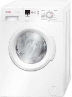 Bosch WAB16161IN 6 Kg Fully Automatic Front Load Washing Machine Price