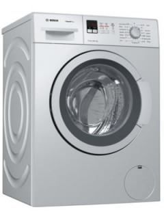 Bosch WAK24169IN 7 Kg Fully Automatic Front Load Washing Machine Price