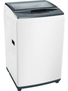 Bosch WOE702W0IN 7 Kg Fully Automatic Top Load Washing Machine Price
