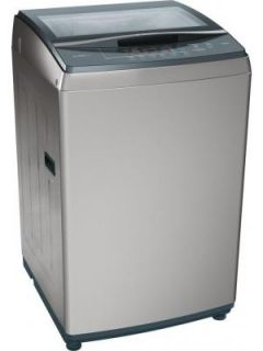 Bosch WOE802D0IN 8 Kg Fully Automatic Top Load Washing Machine Price