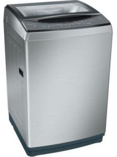 Bosch WOA956X0IN 9.5 Kg Fully Automatic Top Load Washing Machine Price