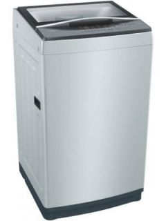 Bosch WOE654Y0IN 6.5 Kg Fully Automatic Top Load Washing Machine Price