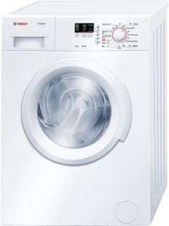 Bosch WAB16060IN 6 Kg Fully Automatic Front Load Washing Machine Price