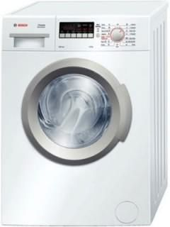 Bosch WAB20268IN 6 Kg Fully Automatic Front Load Washing Machine Price