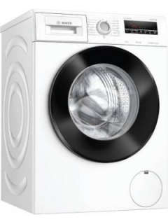 Bosch WAJ24267IN 8 Kg Fully Automatic Front Load Washing Machine Price