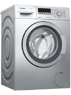 Bosch WAK20267IN 6 5 Kg Fully Automatic Front Load Washing Machine
