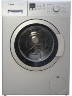 Bosch WAK24168IN 7 Kg Fully Automatic Front Load Washing Machine Price