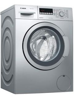 Bosch WAK24264IN 7 Kg Fully Automatic Front Load Washing Machine Price