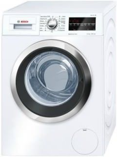 Bosch WAT24460IN 8 Kg Fully Automatic Front Load Washing Machine Price