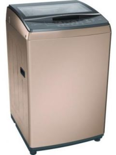 Bosch WOA802R0IN 8 Kg Fully Automatic Top Load Washing Machine Price