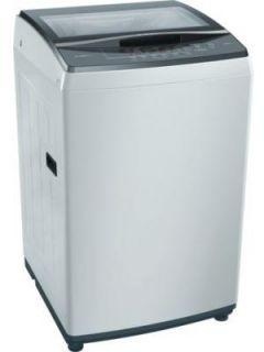 Bosch WOE704Y1IN 7 Kg Fully Automatic Top Load Washing Machine