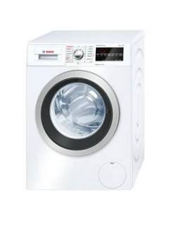 Bosch WVG30460IN 8 Kg Fully Automatic Front Load Washing Machine Price