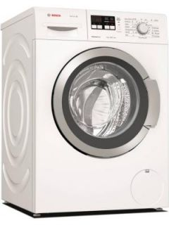 Bosch WAK20164IN 7 Kg Fully Automatic Front Load Washing Machine Price
