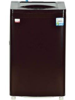 Godrej GWF 650 FC 6.5 Kg Fully Automatic Top Load Washing Machine Price