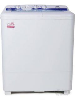 Godrej GWS 6203 PPD Twin Tub 6.2 Kg Semi Automatic Top Load Washing Machine Price