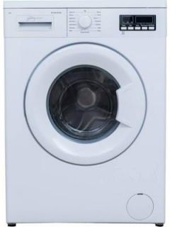 Godrej WF Eon 600 PAE 6 Kg Fully Automatic Front Load Washing Machine Price