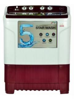 Godrej WS 680 CT 6.8 Kg Semi Automatic Top Load Washing Machine Price