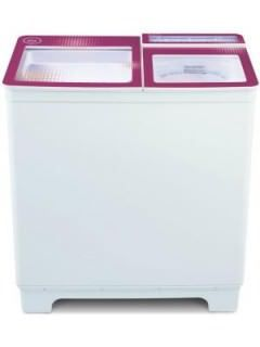 Godrej WS 800 PD 8 Kg Semi Automatic Top Load Washing Machine Price
