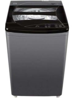 Godrej WT 620 CFS 6.2 Kg Fully Automatic Top Load Washing Machine Price