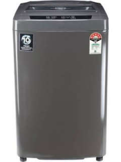 Godrej WT EON 650 AD 5.0 ROGR 6.5 Kg Fully Automatic Top Load Washing Machine Price