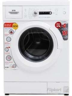 IFB Diva Aqua VX 6 Kg Fully Automatic Front Load Washing Machine Price