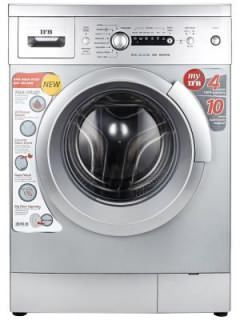 IFB Diva Aqua SX 6 Kg Fully Automatic Front Load Washing Machine Price