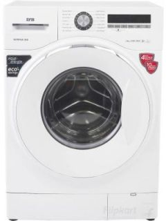 IFB Serena WX 7 Kg Fully Automatic Front Load Washing Machine Price