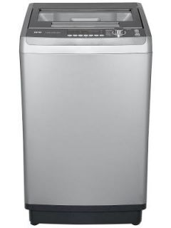 IFB TL- SDG Aqua 7 Kg Fully Automatic Top Load Washing Machine Price