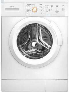 IFB EVA AQUA VX LDT 6 Kg Fully Automatic Front Load Washing Machine Price