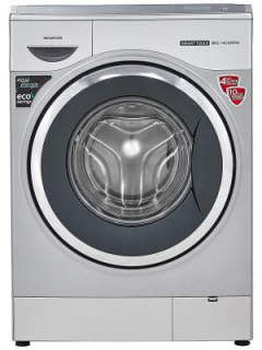 IFB Senator Smart Touch SX 8 Kg Fully Automatic Front Load Washing Machine Price