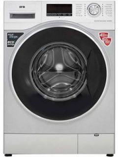 IFB Senator WXS 8 Kg Fully Automatic Front Load Washing Machine Price