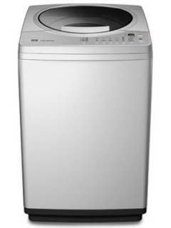 IFB TL-RDW Aqua 6.5 Kg Fully Automatic Top Load Washing Machine Price