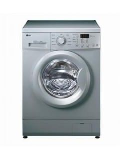 LG F1091MDL25 5.5 Kg Fully Automatic Front Load Washing Machine Price