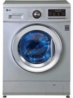 LG FH0B8WDL24 6.5 Kg Fully Automatic Front Load Washing Machine Price