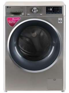 LG FHT1409SWS 9 Kg Fully Automatic Front Load Washing Machine Price