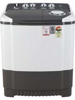 LG P7020NGAY 7 Kg Semi Automatic Top Load Washing Machine Price