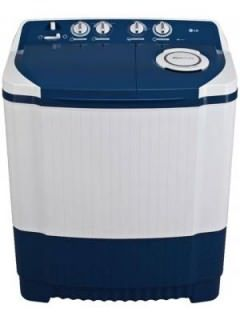 LG P8540R3FA 7.5 Kg Semi Automatic Top Load Washing Machine Price