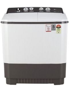 LG P9040RGAZ 9 Kg Semi Automatic Top Load Washing Machine Price