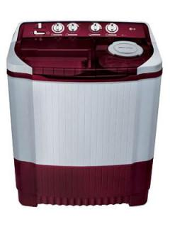 LG P9042R3SM 8 Kg Semi Automatic Top Load Washing Machine Price